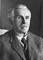 Birger-Hallman-1936.jpg