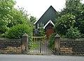 Birkenshaw Bottoms Methodist Church - geograph.org.uk - 1374328.jpg