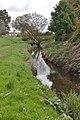 Birket between Moreton and Leasowe 2.jpg