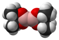 Bis(pinacolato)diboron-from-xtal-1984-3D-sf-web.png