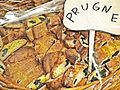 Biscotti di Migliana con prugne.jpg