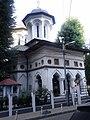 "Biserica ""Sf. Nicolae"" - Batişte, București.jpg"