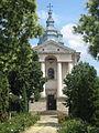 Biserica Mănăstirii Frumoasa5.jpg