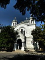 Biserica Sf. Antim Ivreanu (9386095930).jpg