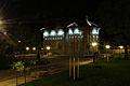 Biserica Taierea Capului Sfantului Ioan Botezatorul 0095.jpg