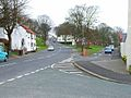 Bishop Middleham village centre.jpg