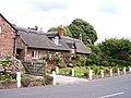 Bishop Wilsons cottage at Burton - geograph.org.uk - 907373.jpg