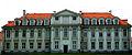 Bishops Palace in Wolbórz-005.JPG