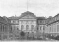 Bismarck Palace.png