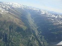 Bitsch, Switzerland - panoramio.jpg