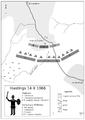 Bitwa pod hastings.PNG