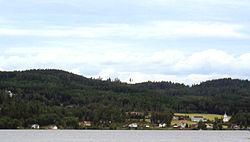Bjoneroa fra Randsfjorden.jpg