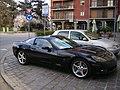 Black Corvette (7032970481).jpg