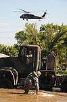Black Hawks reinforce flood levees in Minot 110624-F-WA217-491.jpg