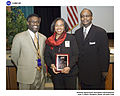 Black History Month Program DVIDS849938.jpg
