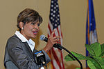 Black History month luncheon 120206-F-BD983-008.jpg