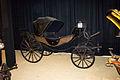 Black carriage (8143936317).jpg