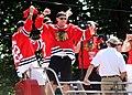 Blackhawks Parade (9214179531).jpg