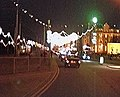 Blackpool Illuminations 1992 - geograph.org.uk - 1296476.jpg