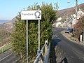 Blaenllechau, 180° turn - geograph.org.uk - 695742.jpg