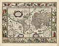 Blaeu Nova Totius Terrarum orbis Geographica ac Hydrographica Tabula 1635.jpg