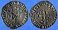 Blanc florette Vannes duc Jean V de Bretagne (25014292410).jpg
