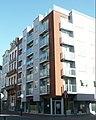 Blankenberge Elisabethstraat 2 - 25595 - onroerenderfgoed.jpg