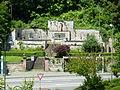 Blankenheim, Klosterstr.-Kölner Str., alter Friedhof, Bild 11.JPG