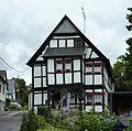 Blankenheim, Unter dem Heltenbusch 9, Bild 6.jpg