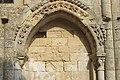 Blasimon Abbaye 604.jpg