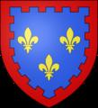 Blason duche fr Berry (Artois).png