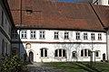 Blaubeuren Kloster 900.jpg