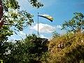 Blaufels 653 m. ü. NN - panoramio.jpg