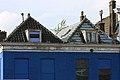 Blauwe huizen in Delft (3878115357).jpg