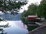 Bled (8897719413).jpg