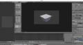 Blender- Polygon skalieren.png