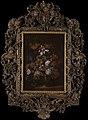 Bloemstuk, circa 1664 - circa 1730, Groeningemuseum, 0040096000.jpg