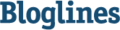 Bloglines logo.png