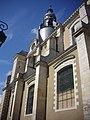 Blois - église Saint-Vincent-de-Paul (16).jpg