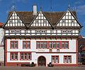 Blomberg-2 Rathaus.jpg