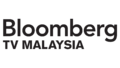 Bloomberg TY Malaysia Logo (Black).png