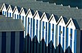 Blue Fishing Barracks (6080148317).jpg