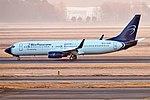 Blue Panorama, EI-GAW, Boeing 737-8Z0 (26264839338).jpg