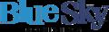 Blue Sky Studios 2013 logo.png