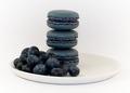 Blueberry macaron.tif