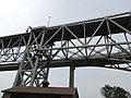 Bluewater Bridge (34870655122).jpg