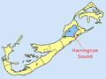 Bmmap-HarringtonSound.png