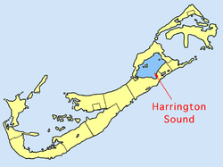 Bmmap-HarringtonSound.png