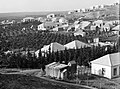 Bnai Brak. Colony of Orthodox Jews. 1920-1933. matpc.00204.jpg
