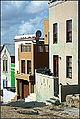 Bo- Kaap street.jpg